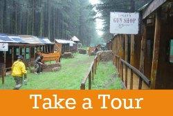 take a tour 3